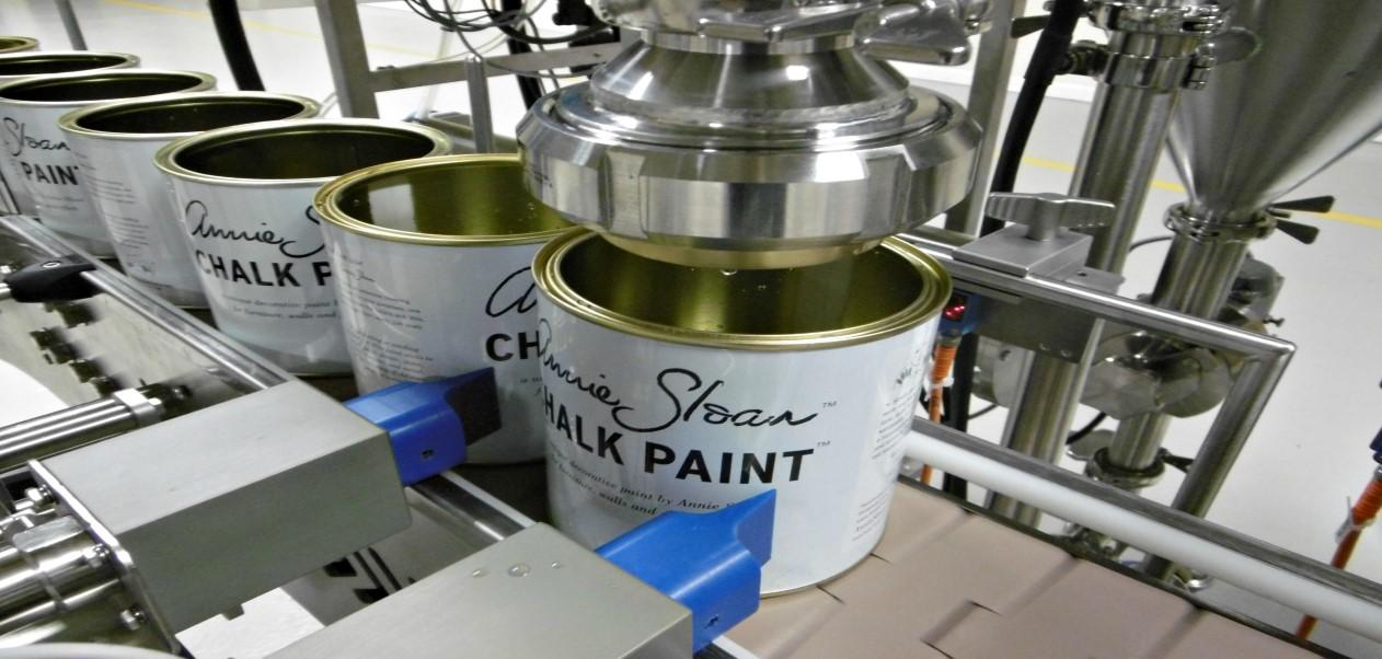 Paint Tin (Custom).jpg